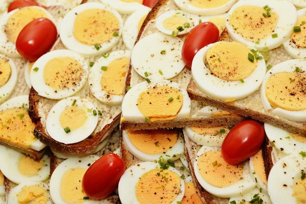 yumurta kalorisi