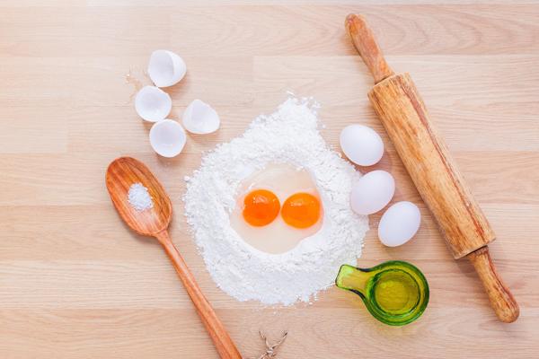 bir yumurta kaç kalori