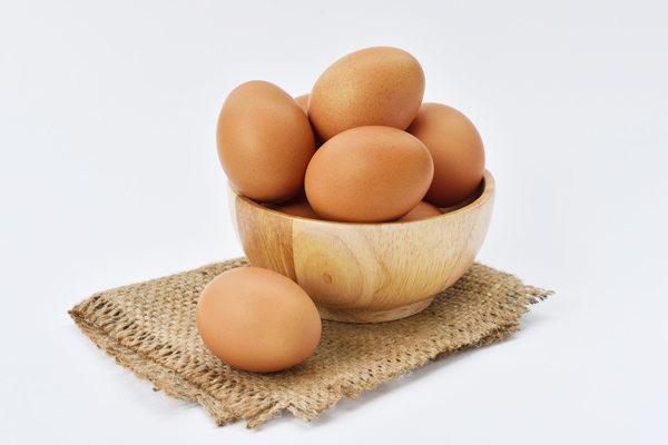 Yumurta Kaç Kalori? Protein ve Besin Değeri Tarifi