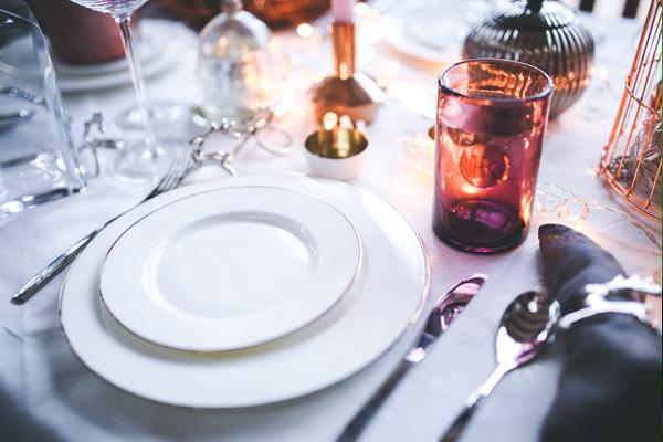 Yemek ile İlgili Atasözleri ve Deyimler - Nefis Yemek Tarifleri