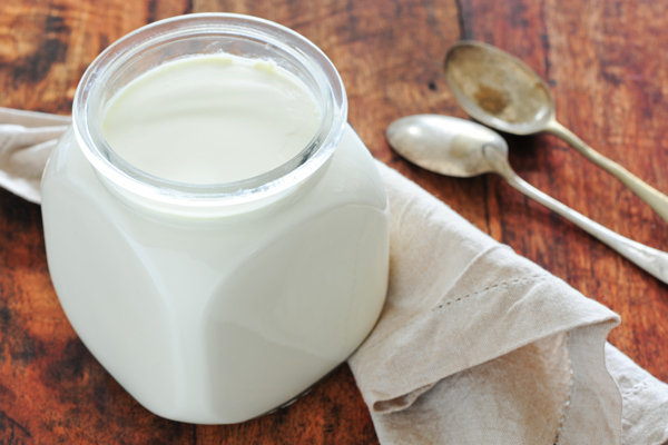 Yoğurt Kaç Kalori? Tarifi
