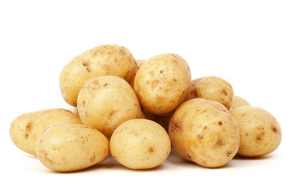 Patates Kaç Kalori? Salatası, Yemeği, Böreği, Püresi Tarifi