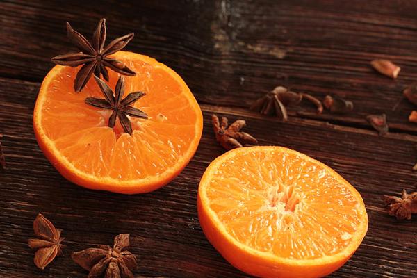 portakal kaç kalori