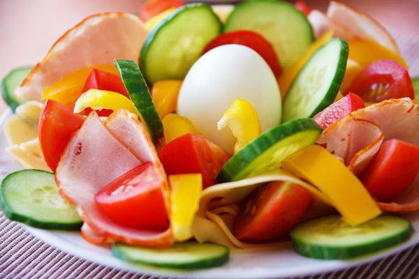 salatalık kaç kalori