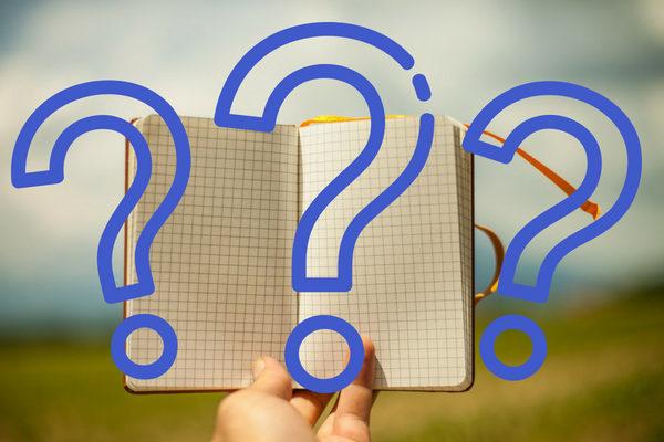 Daha Önce Duymadığınız 10 İlginç Bilgi Tarifi