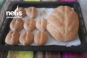 Bebek Ekmeği ( 7) Tarifi