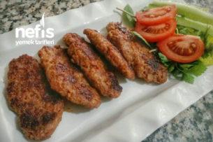 Şipşak Adana Köfte Kebap Tarifi