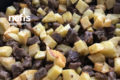 Kavurmalı Patates Tarifi