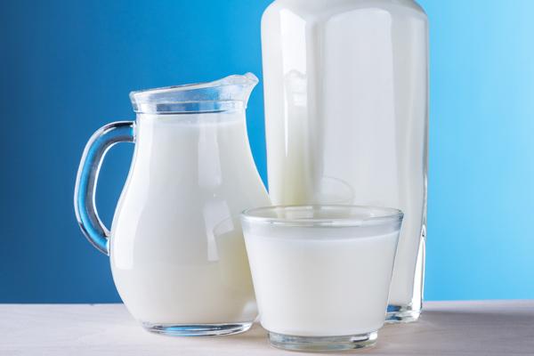 Süt Kaç Kalori? Diyette Nasıl Tüketilmeli? Besin Değerleri, Diyeti Tarifi