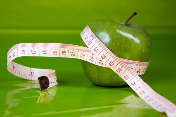 Metabolizma Nedir? Neden Yavaşlar? Metabolizma Hızlandıran İpuçları Tarifi