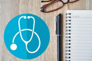 Tiroid Bezinin Az Çalışması Belirtileri, Tedavileri, Beslenme Önerileri Tarifi