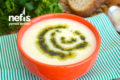 Yayla Çorbası Nasıl Yapılır? (videolu)