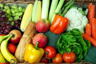 B6 Vitamini Nedir? Hangi Besinlerde Bulunur? Eksikliği, Faydaları Tarifi