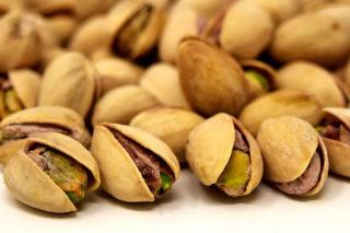 Antep Fıstığı Faydası, Kalori ve Besin Değerleri Tarifi