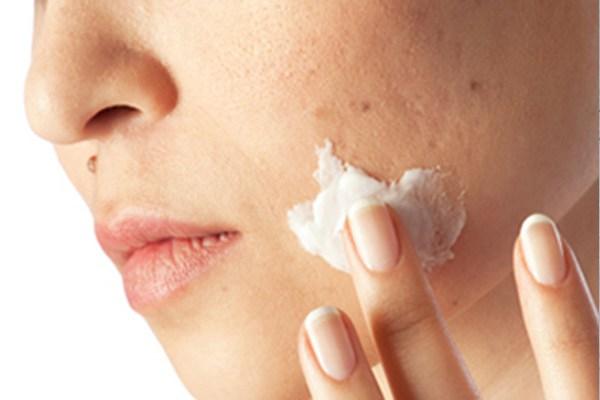 ingiliz karbonatı cilde faydaları