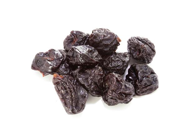çekirdekli kuru üzüm kaç kalori
