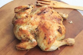 Tavuk Eti Besin Değerleri ve Çeşitleri Nelerdir? Tarifi