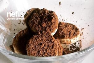 Çikolata Tadında Kakaolu Muz Tarifi