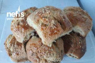 Van Pastası (Tarifi Çok İstenilen Pastam)