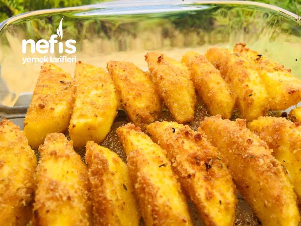 Altın Patates