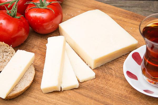 izmir tulum peyniri