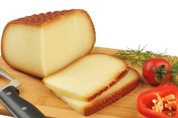 isli çerkez peyniri