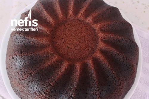 Nutellalı Kek ile ilgili görsel sonucu