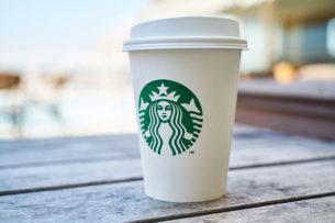 starbucks kahve kalorileri