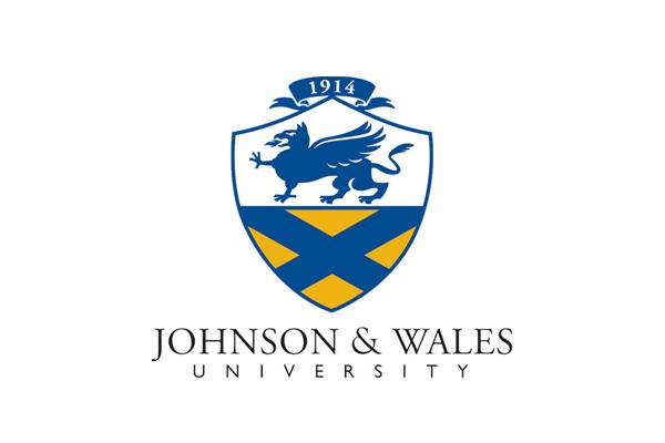 johnson wales university