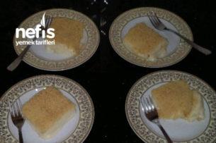 Enfes Tavuk Göğsü Tarifi