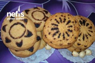 German Biscuit Tarifi