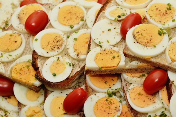 yumurta besin değeri