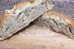 Fındıklı Ekmeğim Tarifi