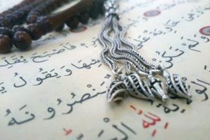 kurban duası