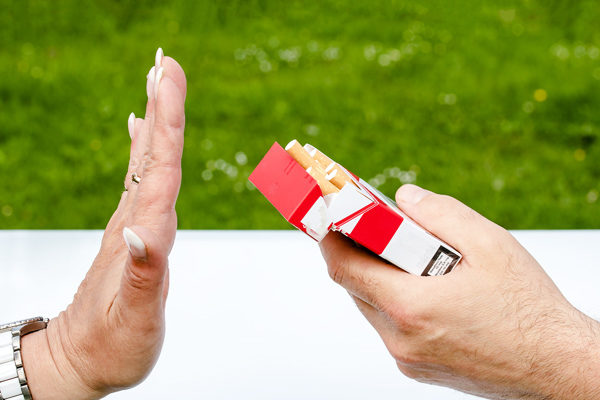 Sigarayı Bırakma Yolları, Sigara Nasıl Bırakılır? 8 Etkili Formül Tarifi