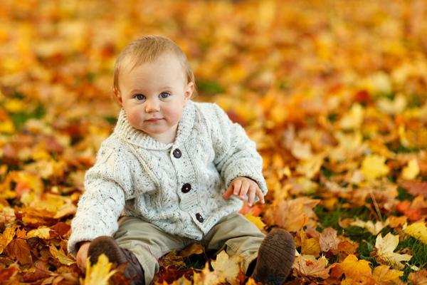 en güzel erkek bebek isimleri