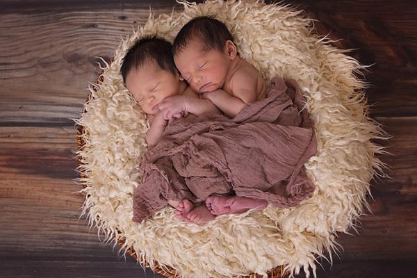dini erkek bebek isimleri
