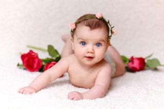 Kız Bebek İsimleri Modern, Değişik İsimler ve Anlamları Tarifi