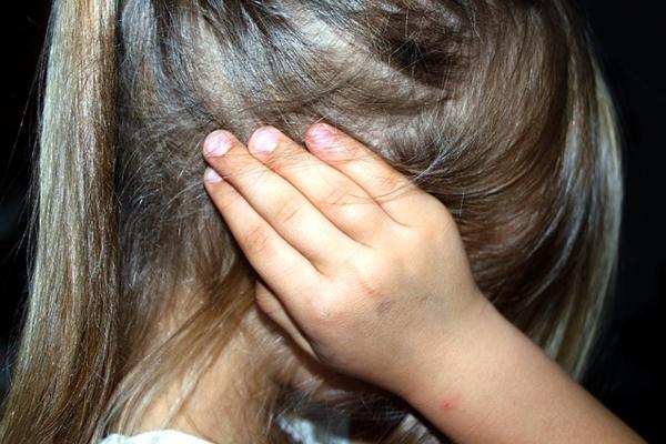 orta kulak iltihabı belirtileri