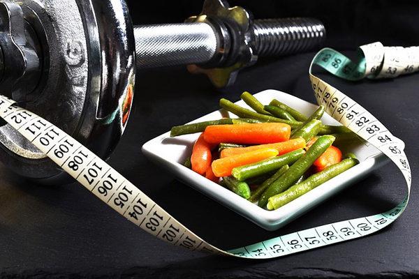Spordan Sonra Ne Yenir? Tam İhtiyacınız Olan En Etkili 10 Yiyecek Tarifi