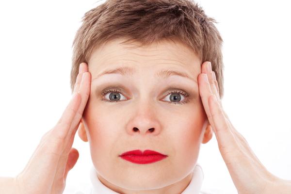 hamilelikte baş ağrısı cinsiyet
