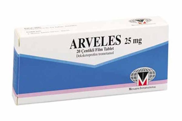 Baş ağrısı olan tabletler: ilaçların isimleri ve özellikleri