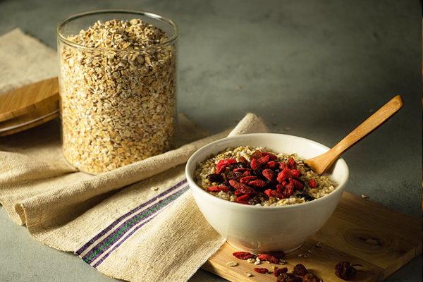 Yulaf Ezmesi Nasıl Yenir, Pişirilir? Sağlıklı ve Kolay 8 Diyet Tarif Tarifi