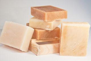 Keçi Sütü Sabunu Faydaları, Ne İşe Yarar? Evde Nasıl Yapılır?