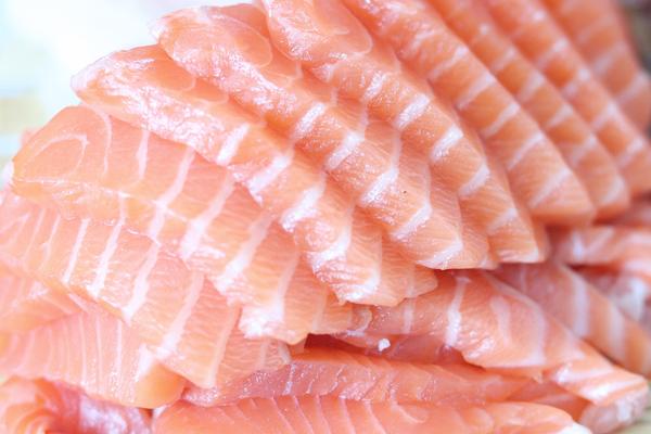 160 gr ton balığı kaç kalori