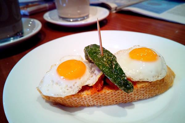 bıldırcın yumurtası nasıl pişirilir