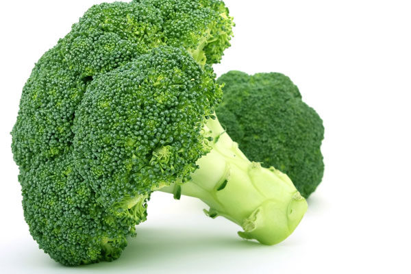 Brokoli Faydaları: Sapından Suyuna Tüm Faydaları Tarifi