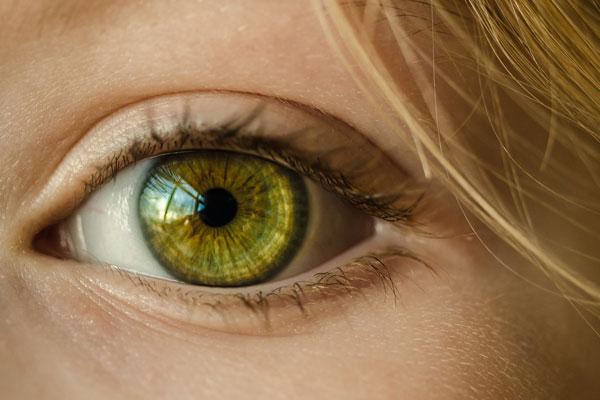 göz damar tıkanıklığı belirtileri