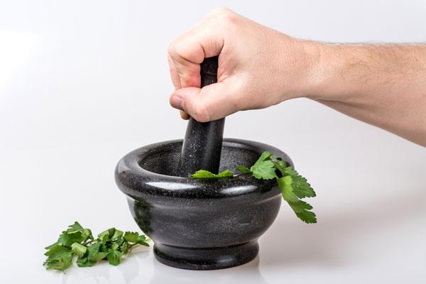 damar tıkanıklığı bitkisel çözüm
