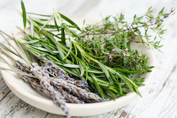 kas hastalıkları bitkisel tedavi